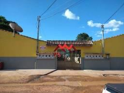 Título do anúncio: Kitnet com 1 dormitório para alugar, 45 m² por R$ 410,00/mês - Cohab - Porto Velho/RO