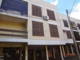 Apartamento para alugar com 1 dormitórios em Medianeira, Porto alegre cod:BT6476