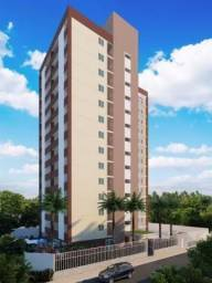 Apartamento em Jacarecanga, Fortaleza/CE de 80m² 3 quartos à venda por R$ 310.000,00