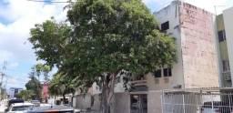 Apartamento em Jardim Atlântico, Olinda/PE de 100m² 3 quartos para locação R$ 1.600,00/mes