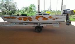 Barco 60