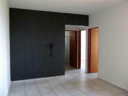 Lindo apartamento (quitado) próximo ao Terminal Planalto