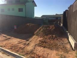 Terreno para alugar, 305 m² por R$ 500,00/mês - Jardim Nova República - São José dos Campo