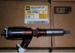 Bico Injetor Caterpillar 320D 326-4700 3264700