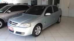 Astra Advantage Completo Financio - 2007