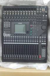 Mesa Digital Yamaha