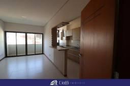 Apartamento Centro de Pouso Alegre
