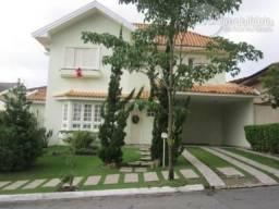 Casa residencial à venda, Urbanova, São José dos Campos - CA1047.