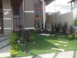 Casa Residencial à venda, Urbanova, São José dos Campos - CA0105.