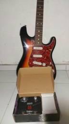 Guitarra Phoenix ( PREÇO NEGOCIÁVEL )