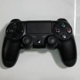 PS4 / 500 GB (semi-novo)