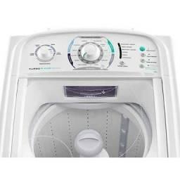 Conserto máquinas de lavar roupas