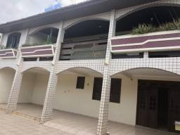 Casa Recanto Vinhais Nascente Lazer Privativo
