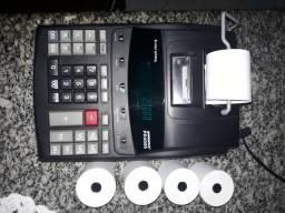 Calculadora Procalc PR 4000
