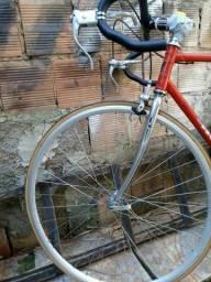 Bicicleta Speed Peugeout