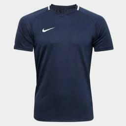 Camisa Original Nike Academy