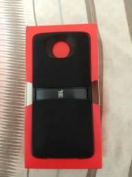 Vendo Snap de Som Motorola