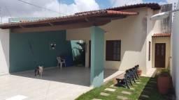 Casa em Neópolis