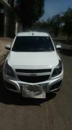 Vende - se Montana GM Chevrolet - 2014