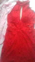 Troco esse vestido
