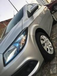Gm - Chevrolet - 2014