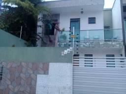 Casa para vender, São José, Campina Grande, PB