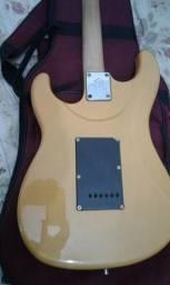 Guitarra Tagima Special 736S *urgente