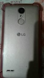 Troco celular por samsung ou moto g4