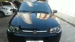 Fiat Palio Fire Economy 2012/2013 - 2012