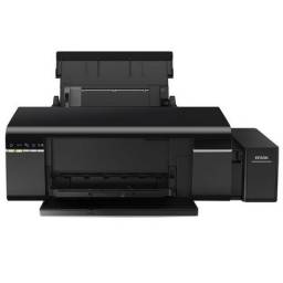 Impressora Epson L805 - C/ Defeito