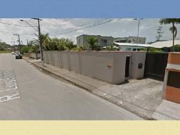 Guaramirim(sc): Terreno (4.721,20 M²) + Casa