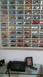 Coleção de carrinhos e motos do super!!!!