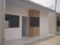 Residencial Manoa/ Conj manoa/ Procure um corretor credenciado