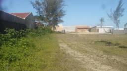 Terreno Praia Matinhos PR - 30 metros do Mar - R$ 200 mil