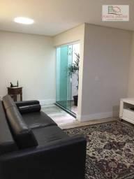 Sobrado com 3 dormitórios à venda, 160 m² por r$ 477.000