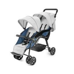 5c12533c23d70 Carrinhos e cadeirinhas para bebês e crianças - Petrópolis