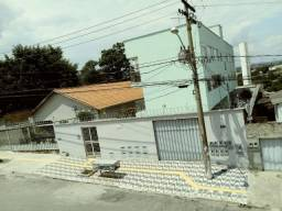 Prédio de 8 Apartamentos - Vila Morais / Setor Universitário