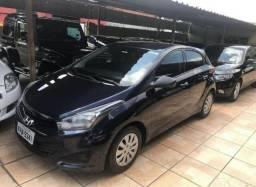 Hyundai Hb20 2013 4 pneus novos!! excelente estado!! - 2013