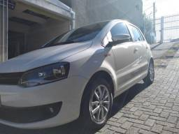 VW Fox Rock In Rio - 2014 - 2014