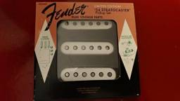 Set De Captadores Fender Pure Vintage 1954 - Made In Usa