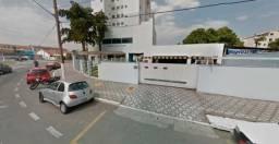 AP0442-Apartamento para venda com 2 quartos em Jardim Santa Clara - Taubaté ? SP