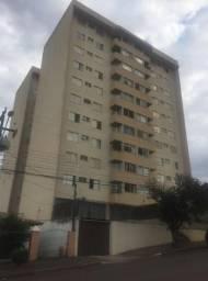Vende-se apartamento no Ed. Vila Firenze - aceita troca por imóvel de menor valor