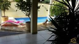 Casa à venda com 3 dormitórios em Oásis, Peruíbe cod:101