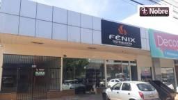 Sala para alugar, 85 m² por R$ 2.205,00/mês - Plano Diretor Sul - Palmas/TO