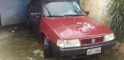 Fiat Tempra 8V 2.0 - 1996