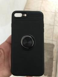 Capa para iPhone 7plus ou 8plus