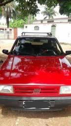 Vende-se Uno - 1990