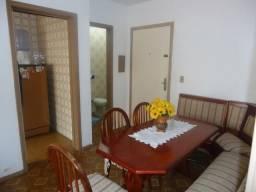 Mobiliado apto 1 dorm, na Zona Norte, próx Shopping Iguatemi e Wallig