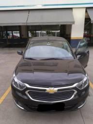 Chevrolet Cobalt 1.4 LTZ 16/17 - 2017