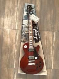 Guitarra Epiphone Limited Edition Les Paul Studio Deluxe